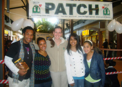 Patch-09-005