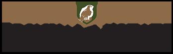 Erinvale Hotel